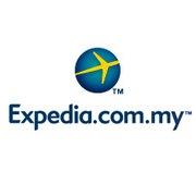 Expedia Malaysia