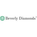 Beverly Diamonds
