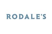 Rodale's