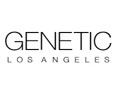 Genetic Los Angeles