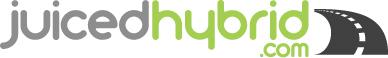 Juiced Hybrid