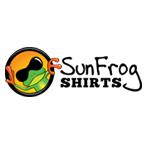 SunFrog Shirts