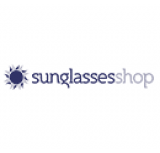 Sunglasses Shop (USA)