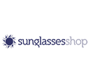 Sunglasses Shop (UK)