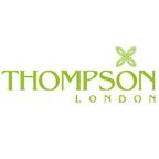 Thompson London