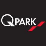 Q-Park