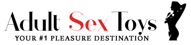 Adult Sex Toys
