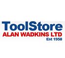 Alan Wadkins Toolstore