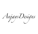 AnjaysDesigns