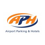 APH- Airport Parking & Hotels