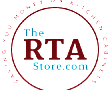 Rta Store