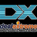 DX (DealExtreme)