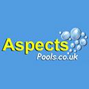 Aspects Pools