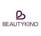 BeautyKind