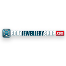 Body Jewellery Shop