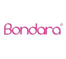 Bondara