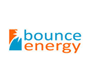 Bounce Energy