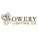 Bowery Lighting