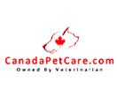 CanadaPetCare.com