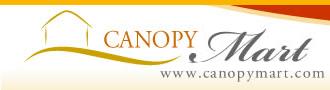 Canopy Mart