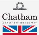 Chatham UK coupons