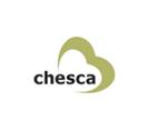 Chesca