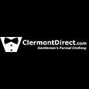 Clermont Direct