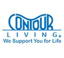 Contour Living