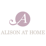 Alison At Home