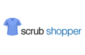 Scrub Shopper