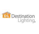 Destination Lighting