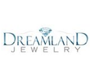 Dreamland Jewelry
