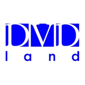 DVD Land