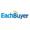 EachBuyer (AU)