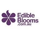 Edible Blooms (AU)