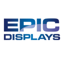Epic Displays