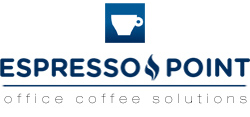Espresso Point
