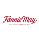 Fannie May