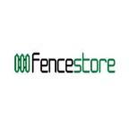 FenceStore