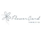 Flowercard