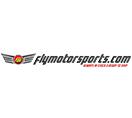 Flymotorsports
