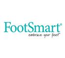 FootSmart