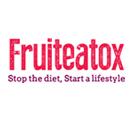 Fruiteatox