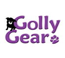 Golly Gear