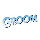 Groom Industries