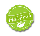 Hello Fresh (AU)