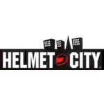 Helmet City