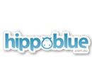 Hippo Blue (AU)
