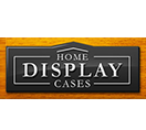 Home Display Cases