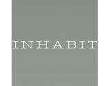 Inhabit NY